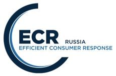 ECR Russia